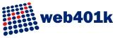 web401k logo